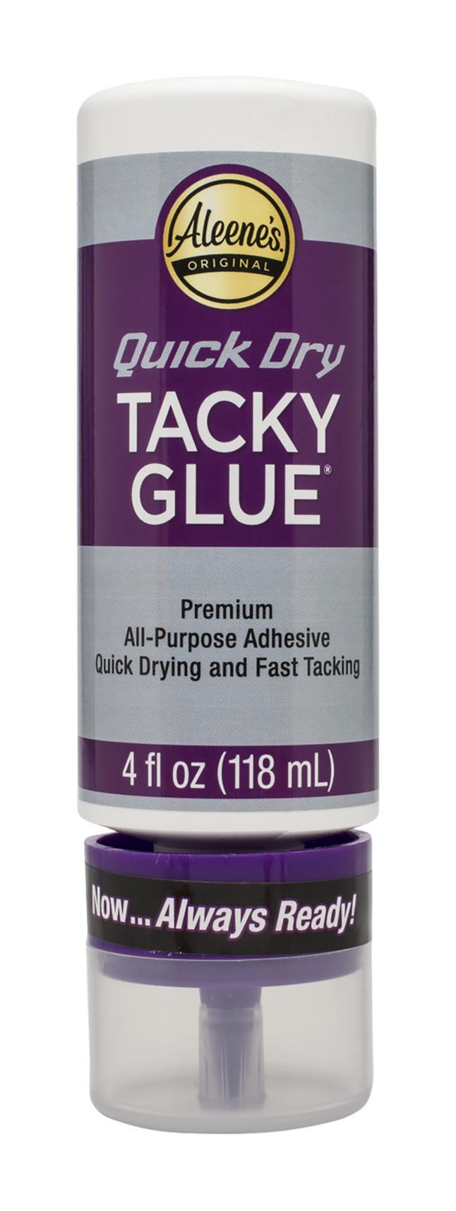 White Glue, Item Number 2005987