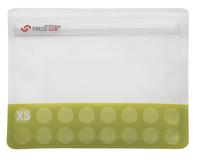 Storage Bags, Item Number 2006013