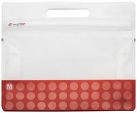 Storage Bags, Item Number 2006016