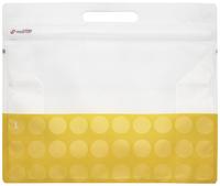 Storage Bags, Item Number 2006017