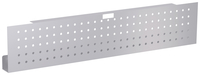 Panel Systems, Item Number 2006039