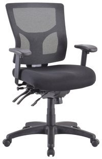Office Chairs, Item Number 2006060