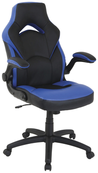 Office Chairs, Item Number 2006063