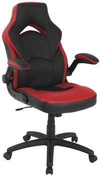 Office Chairs, Item Number 2006064