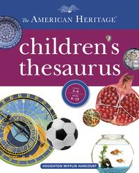 Thesaurus, Item Number 2006065