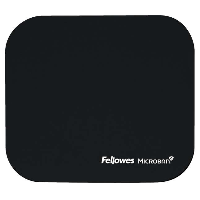 Mouse Pads, Best Mouse Pads, Mouse Pad Accessories Supplies, Item Number 2006099