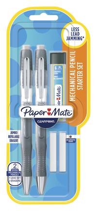 Mechanical Pencils, Item Number 2006137