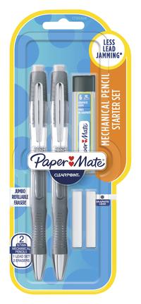 Mechanical Pencils, Item Number 2006138