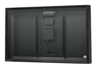 TV's & Remote Controls, Item Number 2006176