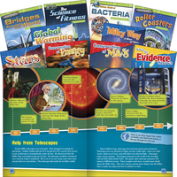 General Science Supplies, Item Number 2006183