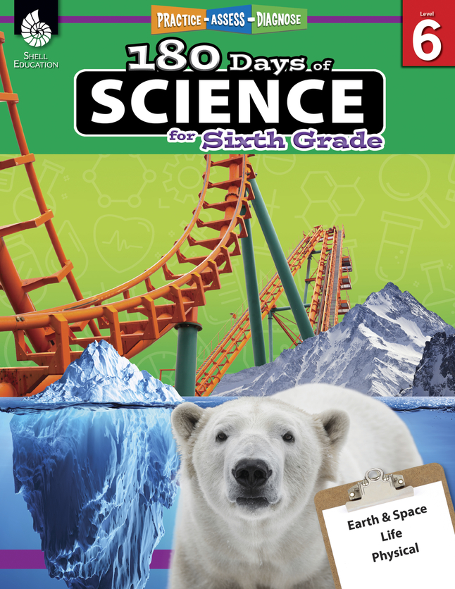 General Science Supplies, Item Number 2006190