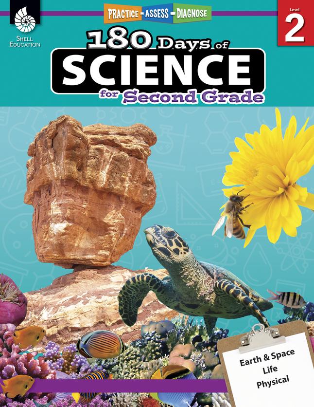 General Science Supplies, Item Number 2006191