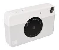 Digital Cameras & Supplies, Item Number 2006238