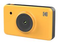 Digital Cameras & Supplies, Item Number 2006239
