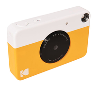 Digital Cameras & Supplies, Item Number 2006241