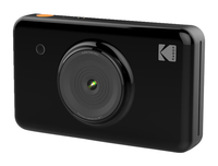 Digital Cameras & Supplies, Item Number 2006242