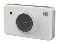 Digital Cameras & Supplies, Item Number 2006243