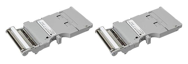 Camera Accessories, Item Number 2006245