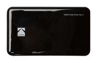 Camera Accessories, Item Number 2006249