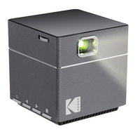 Digital Projectors, Projectors, Digital Projector Supplies, Item Number 2006255