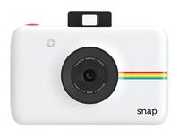 Digital Cameras & Supplies, Item Number 2006266