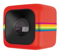 Digital Cameras & Supplies, Item Number 2006269