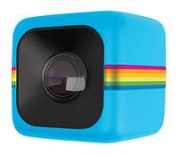 Digital Cameras & Supplies, Item Number 2006270
