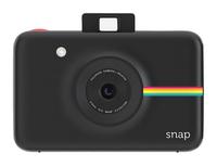 Digital Cameras & Supplies, Item Number 2006272