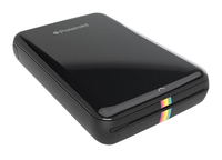 Digital Cameras & Supplies, Item Number 2006276