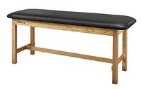 Gym Trainer Tables, Item Number 2006306