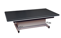 Gym Trainer Tables, Item Number 2006315