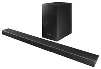 Speakers & Speakers Supplies, Item Number 2006330