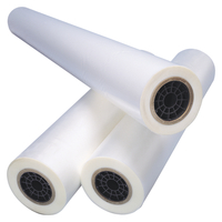 Laminating Film and Rolls, Item Number 2006331