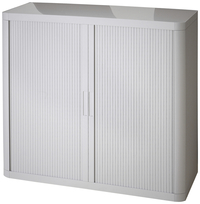 Storage Cabinets, General Use, Item Number 2006338