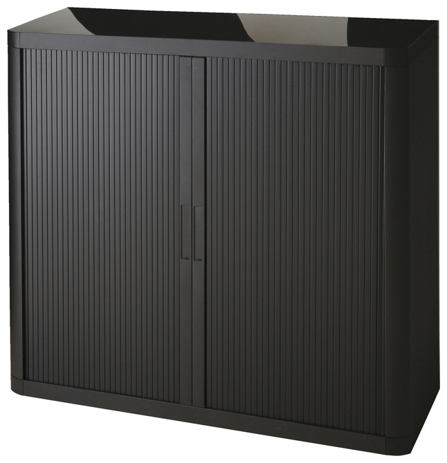 Storage Cabinets, General Use, Item Number 2006339
