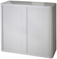 Storage Cabinets, General Use, Item Number 2006340