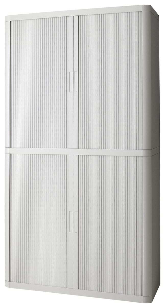 Storage Cabinets, General Use, Item Number 2006341