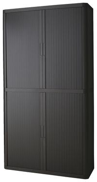 Storage Cabinets, General Use, Item Number 2006342