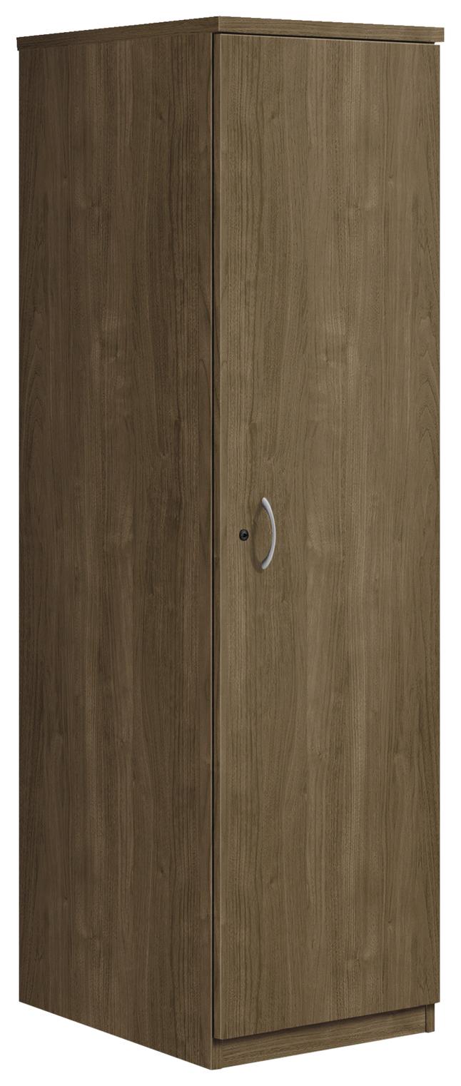 Storage Cabinets, General Use, Item Number 2006351