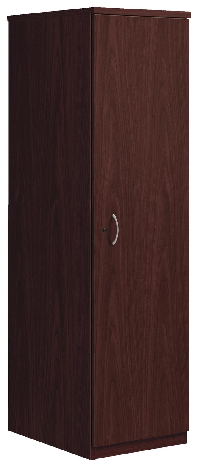Storage Cabinets, General Use, Item Number 2006352