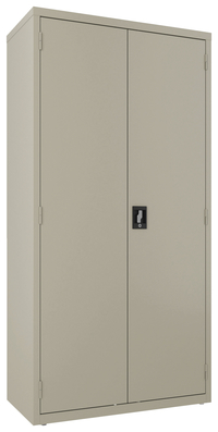 Storage Cabinets, General Use, Item Number 2006353