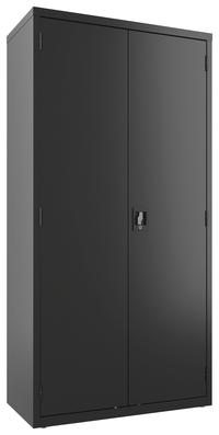 Storage Cabinets, General Use, Item Number 2006354