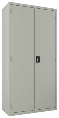 Storage Cabinets, General Use, Item Number 2006355
