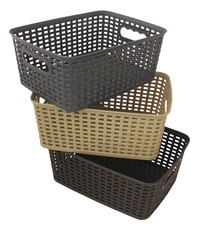 Storage Baskets, Item Number 2006378