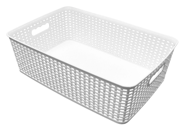 Storage Baskets, Item Number 2006382