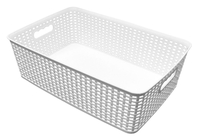 Storage Baskets, Item Number 2006382