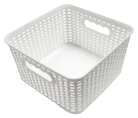 Storage Baskets, Item Number 2006383