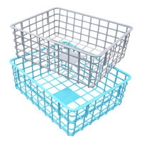 Storage Baskets, Item Number 2006384