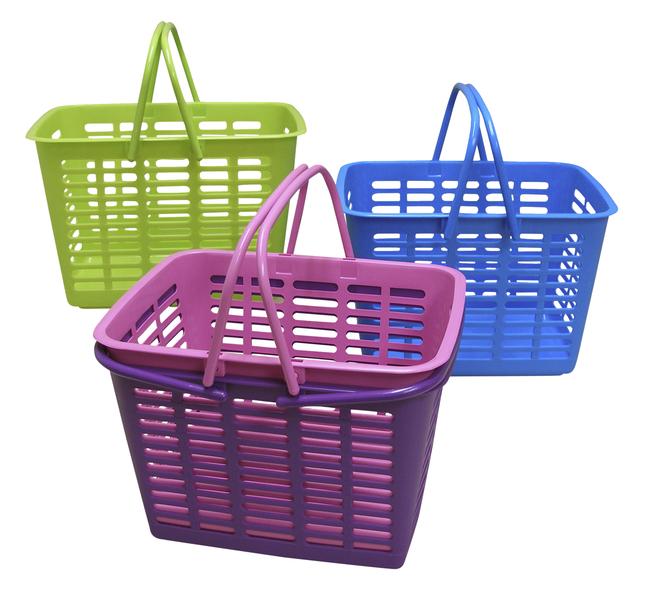 Storage Baskets, Item Number 2006385