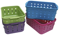 Storage Baskets, Item Number 2006386